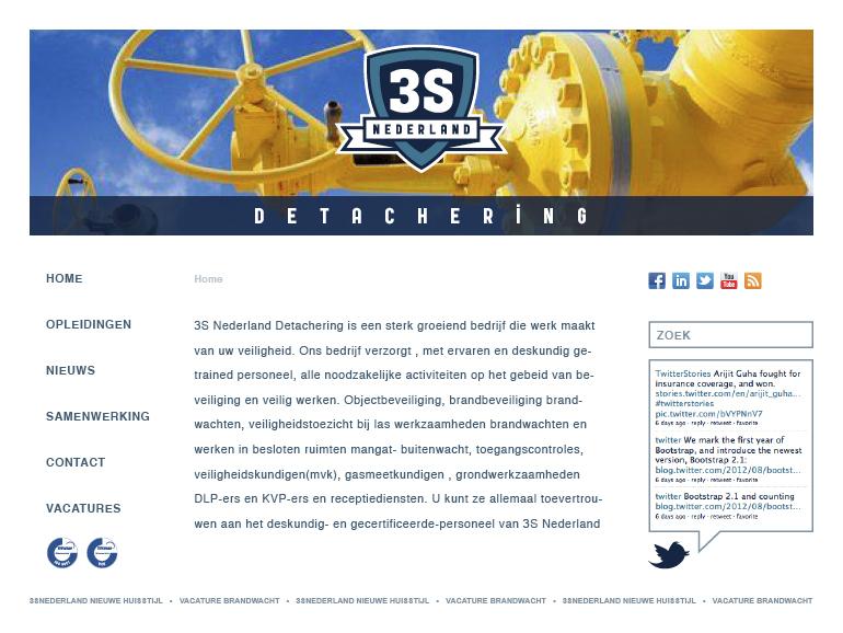website ontwerp3