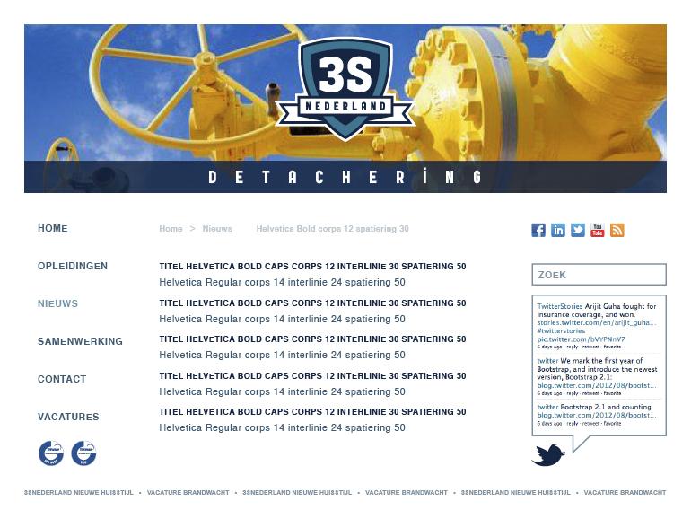 website ontwerp4