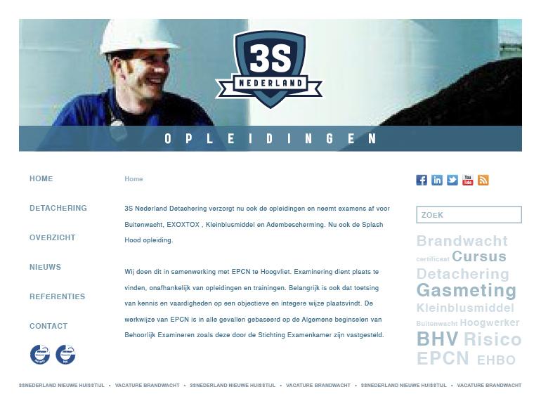 website ontwerp5