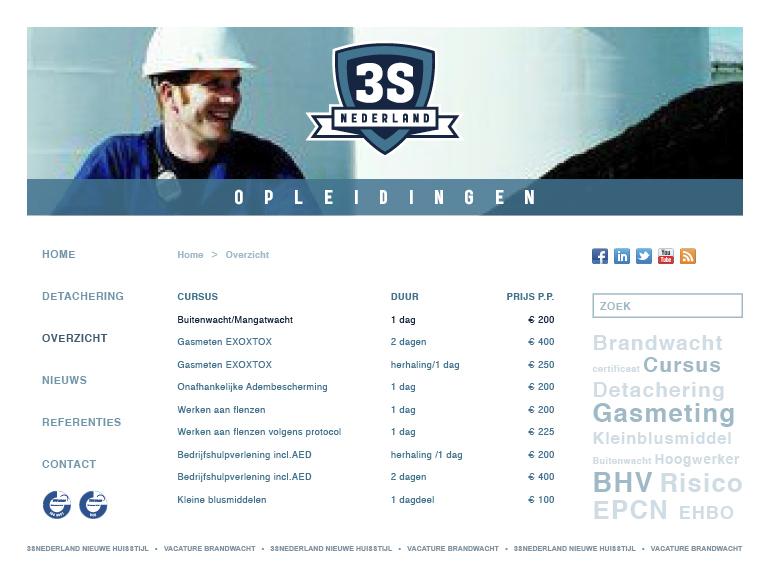 website ontwerp6