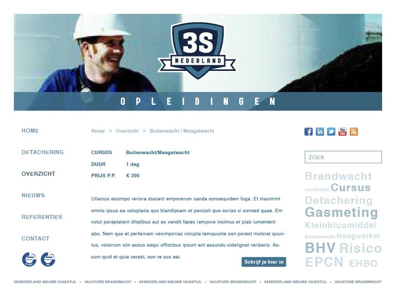 website ontwerp7