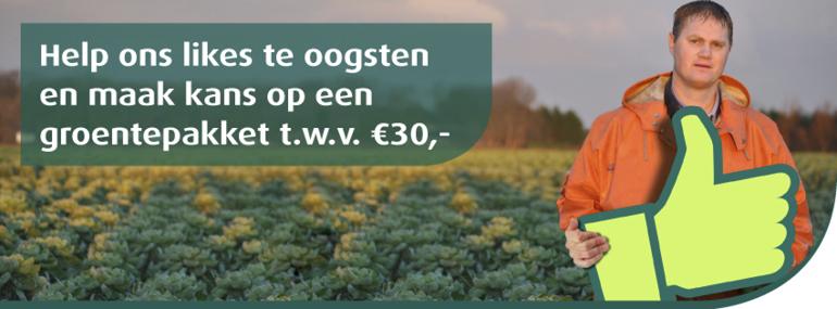 ab-zuid-holland