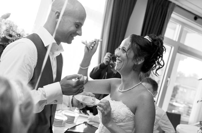 bruiloft- s&d14