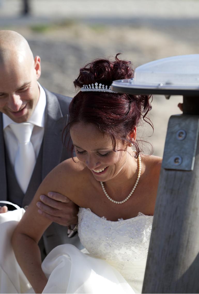bruiloft- s&d2