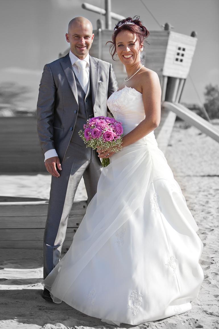 bruiloft- s&d3