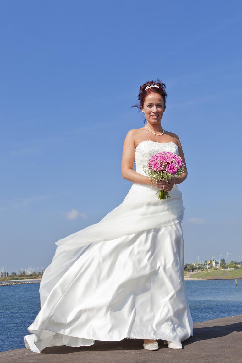 bruiloft- s&d4