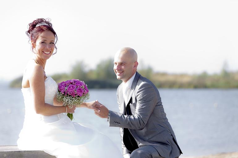 bruiloft- s&d5