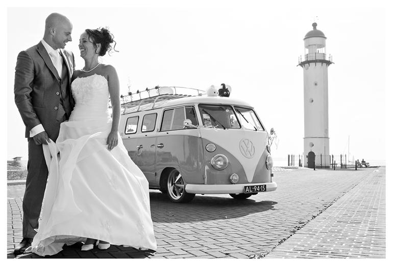 bruiloft- s&d6