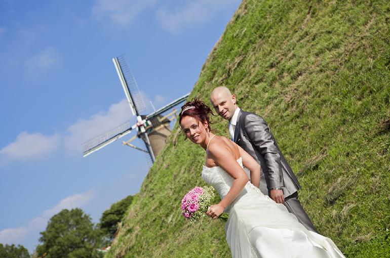 bruiloft- s&d7