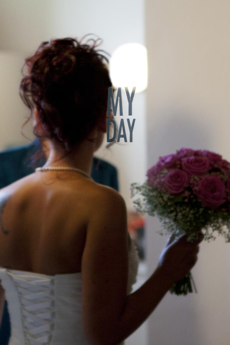 bruiloft- s&d8
