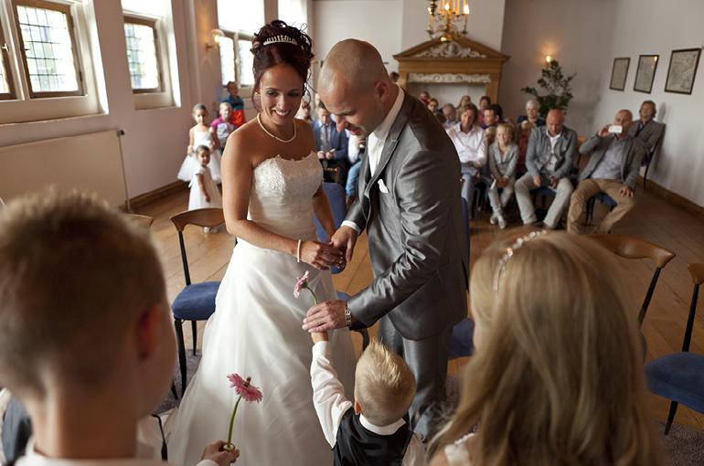 bruiloft- s&d9