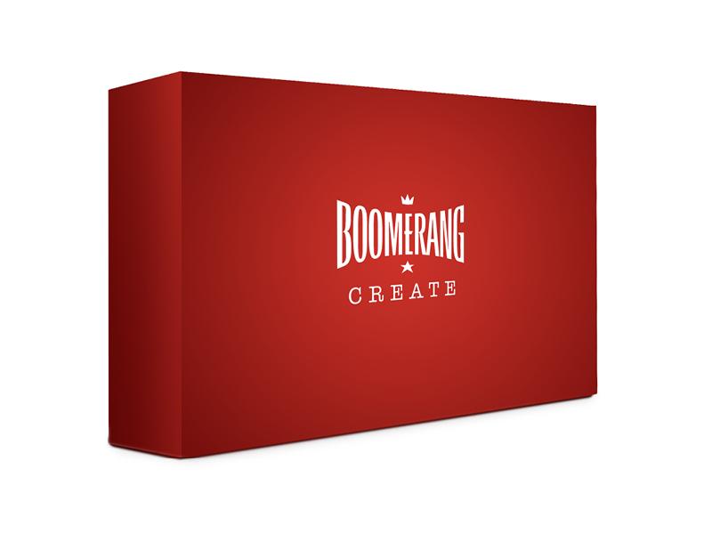 DM boomerang2